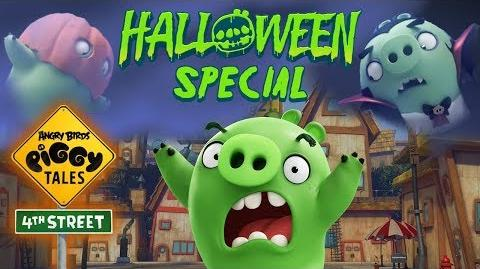 Piggy_Tales_-_4th_Street_Halloween_Special_-_Scary_Fog