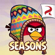 AB Seasons SoutHamerica logo