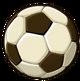 Football Rio