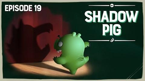 Piggy_Tales_-_Third_Act_Shadow_Pig_-_S3_Ep19