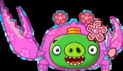 Sakura pig.png