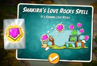 Shakiras Love Rocks Spell.png.png