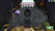 Xenoflocker Unlocked