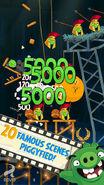Angry-Birds-Seasons-Piggywood-Studios-Screenshot2