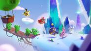Angry Birds Journey1