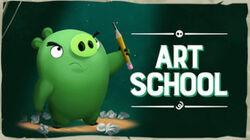 Art School TC.jpg