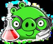 Cerdo Químico.png