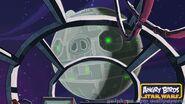 Death-Star-Angry-Birds-Star-Wars
