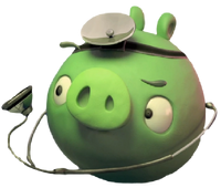 Doctor Pig Piggy Tales.png