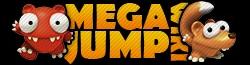 Mega Jump Wiki-wordmark.png