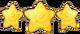 Stella Three Stars.png