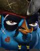 80px-Flocker Blue Portrait 006