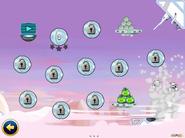 Angry-Birds-Star-Wars Cloud-City-Update Vybor-Urovnya-330x247