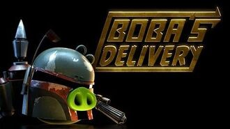 Angry_Birds_Star_Wars-_Boba's_Delivery