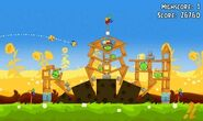 Angry Birds Trilogy 6
