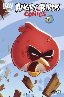 Angry birds comics -6 sub ver cover.jpg