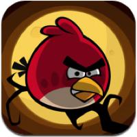 BirdsIcon