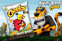 Cheetos AngryBirds Turkey 4.jpg