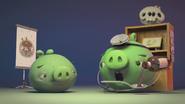Dr. Pork M.D. Screenshot 002