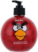 Liq soap red ukraina