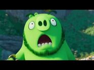 The Angry Birds Movie 2 - TV Spot 8 (TV Spot World)