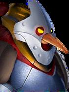 Elite Ricky Blizzard Whirl Icon