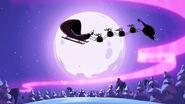 Jingle Yells-53
