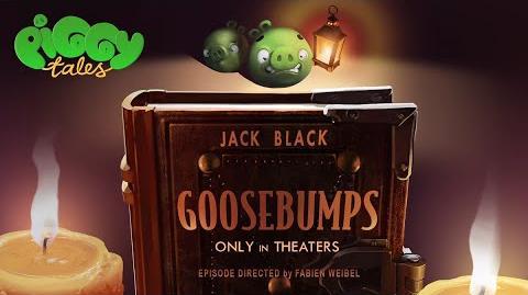 Piggy_Tales_Goosebumps_Special