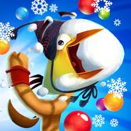 Christmas 2020 Icon