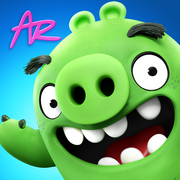 ABAR icon.png