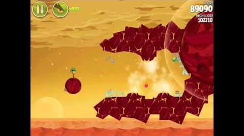 Angry_Birds_Space_Red_Planet_5-20_Walkthrough_3-Star