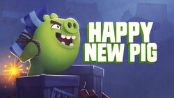 Happy New Pig TC.jpg