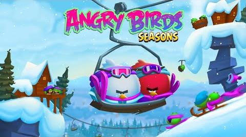 NEW_Angry_Birds_Seasons_Update_–_Ski_or_Squeal!