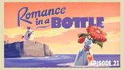 Romanceinabottle.png