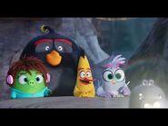 The Angry Birds Movie 2 - TV Spot 31 (TV Spot World)