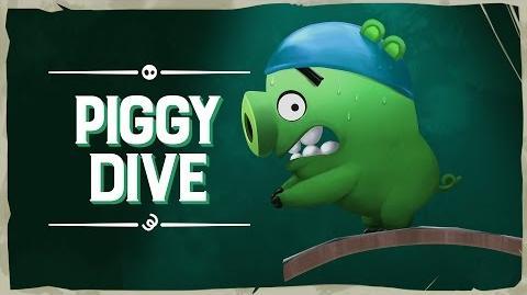 Piggy_Tales_-_Third_Act_Piggy_Dive_-_S3_Ep8