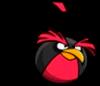 BomBom - Angry Birds Trilogy