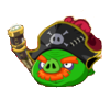 Capitan pirata transparent.png