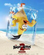 Kinopoisk.ru-The-Angry-Birds-Movie-2-3332338