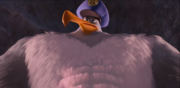 The Angry Birds Movie 2 Hank Eagle.png