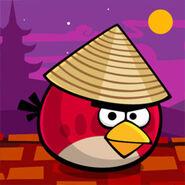 Angry-birds-seasons-guide-moon-icon-big