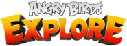 AngryBirdsExploreLogo