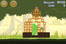 Angry-Birds-Danger-Above-6-9-213x142.jpg