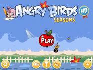 Angry-Birds-Seasons Back-to-School Glavnoe-Menu