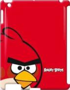 Angry Birds Gear4 Red Bird IPad 3 Case
