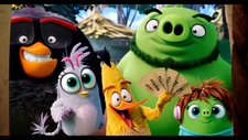 Angry Birds Movie 2 Helios IMG 27.png