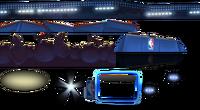 THEME NBA PARALLAX PNG 1