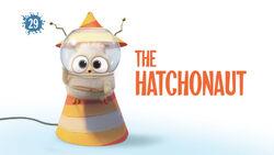 The Hatchonaut TC.jpg