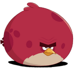 20130404-terence.png