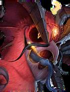 Beast Desintegrate Icon